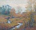 Attunement (Pleasant Valley) by Robert William Vonnoh.jpg