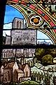Aubervilliers Notre-Dame-des-Vertus406.JPG