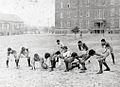 Auburn Football team 1893.jpg