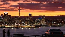 Auckland from devonport.jpg