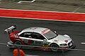 Audi A4 DTM Stippler 2006-04-28.jpg