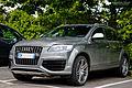 Audi Q7 V12 - Flickr - Alexandre Prévot (2).jpg