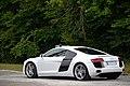 Audi R8 - Flickr - Alexandre Prévot (167).jpg