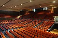 Auditorio Municipal Mariano Abasolo, Dolores Hidalgo, Guanajuato - Interior 2.jpg