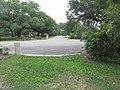 Audubon Park New Orleans St Charles Side 3 July 2020 22.jpg