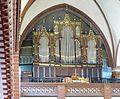 Auenkirche (Berlin-Wilmersdorf) Orgel.JPG