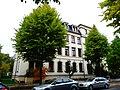 Augsburger Straße 65, Dresden (2370).jpg