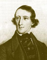 August Bournonville.jpg