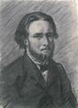 Auguste Poulet-Malassis, by Carolus-Duran.jpg