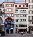 Augustinergasse 24 & 22 in Zürich.jpg