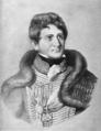 Augustus Simon Frazer.png