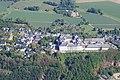 Augustusburg Luftaufnahme 3.jpg