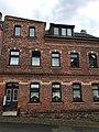 Augustusstraße 4.jpg