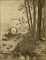 Aunt May's bird talks (1900) (14565661359).jpg