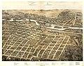 Aurora, Illinois 1867. LOC 73693341.jpg