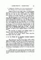 Aus Schubarts Leben und Wirken (Nägele 1888) 043.png