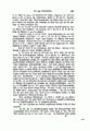 Aus Schubarts Leben und Wirken (Nägele 1888) 145.png