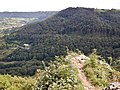 Ausblick vom Mörikefels - panoramio.jpg