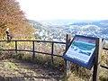 Aussichtspunkt Munterley - geo.hlipp.de - 6528.jpg