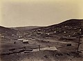 Austin, Nevada (King Survey), 1868.jpg