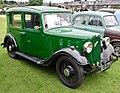 Austin 10-4 Lichfield (1935).jpg