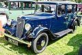 Austin Heavy 12 (1935) - 7761872838.jpg