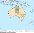 Australia change 1863-07-06.png