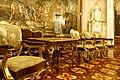 Austria-00718 - Gobelin Salon (20572955869).jpg
