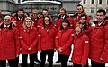 Austria Ski Cross Team Winter Olympics 2014.jpg