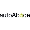 AutoAbode Logo.png