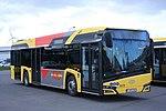 Autobus Solaris Urbino IV 12 Hybrid du TEC.jpg