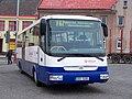 Autobus na lince F67, Uhlířské Janovice.jpg