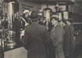 Automat Koruna 1932.png