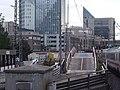 Autoreisezugrampe - panoramio.jpg