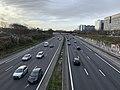 Autoroute A4 Noisy Grand 1.jpg
