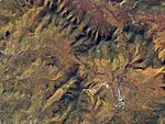 Autumn Colors, New Hampshire, USA by Planet Labs.jpg