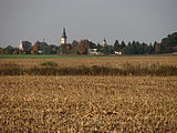 Autumn Landscape of Hajdudorog.JPG