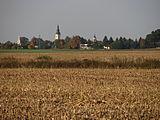 Autumn Landscape of Hajdudorog.JPG