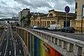 Av. Infante Santo desde Calçada Pampulha, Lisboa.jpg