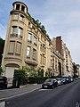 Avenue Léopold-II Paris.jpg