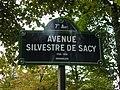 Avenue Silvestre de Sacy.jpg
