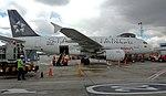 Avión Airbus en Btá junio 2017 (2).jpg