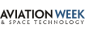 Aviation Week & Space Technology logo.png