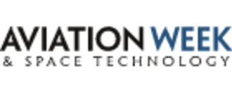 Aviation Week & Space Technology - Image: Aviation Week & Space Technology logo