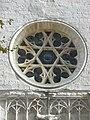 Avignon - vitrail st Symphorin.JPG