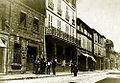 Avignon rue Carreterie en 1899.jpg