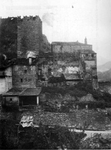 File:Avise, castello di blonay, fig 204, foto nigra.tif