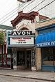 Avon Cinema Providence Rhode Island.jpg