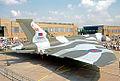 Avro 698 Vulcan B.2A 101 Sq FINN 30.07.77 edited-4.jpg