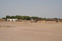 Aweil Bahnhof 2006.jpg